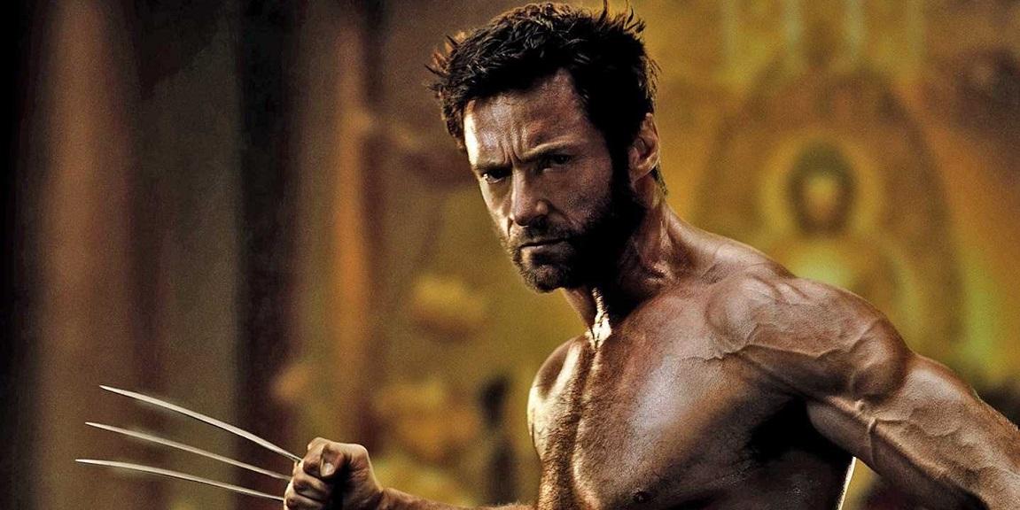Hugh Jackman dice addio a Wolverine