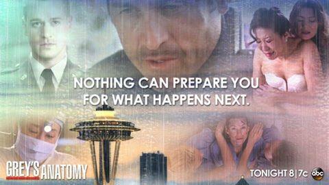 Grey's Anatomy: svelato il destino di Derek Shepherd [SPOILER]