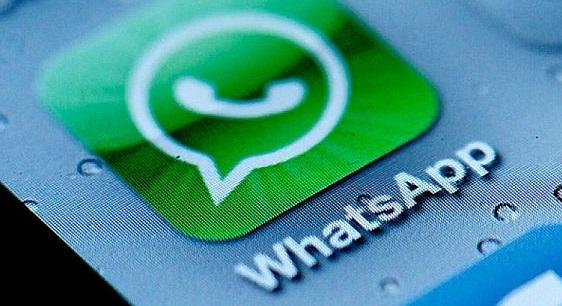 """""""Whatsapp"""": arrivano le chiamate anche su iPhone!"""