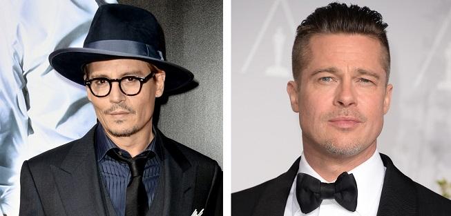 Le 24 Star di Hollywood più richieste