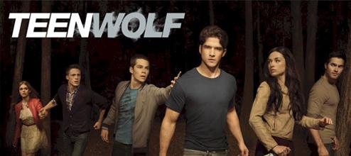 """""""Teen Wolf"""": tutto sulla 5° stagione"""