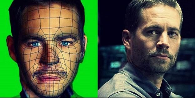 """""""Fast and Furious 7"""": come hanno girato le scene di Paul Walker"""