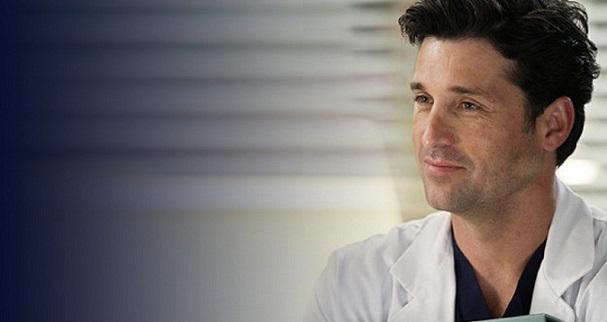 Grey's Anatomy: le dichiarazioni di Shonda Rhimes sull'uscita di Derek