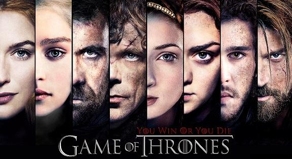 """""""Game of Thrones"""": ecco il personaggio più amato e odiato della serie"""