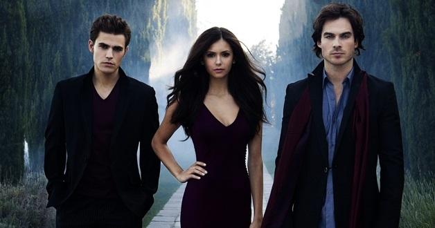 The Vampire Diaries 6 post finale: scoop su Elena, Stefan, Damon e sulla 7° stagione