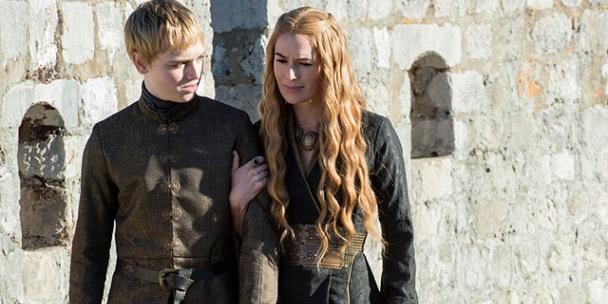 Game of Thrones: svelate alcune anticipazioni sulla 6° stagione