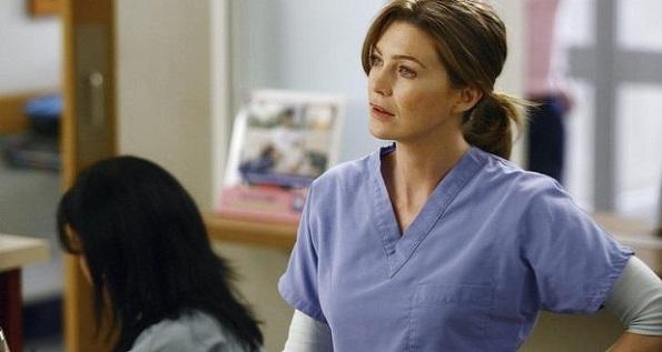 Grey's Anatomy 12: un nuovo dottore in arrivo