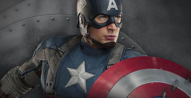 Captain America – Civil War: iniziate ufficialmente le riprese