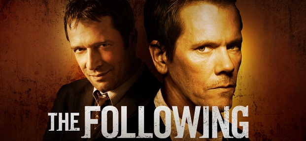 Fox cancella The Following