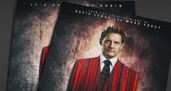Twin Peaks – Revival: tutto sul grande ritorno del Telefilm
