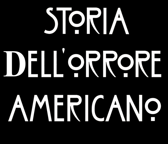 americanhorrorstory.logo