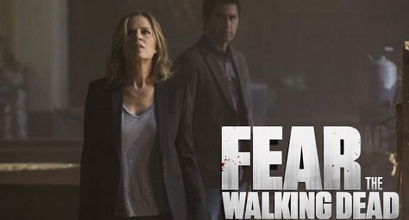 Fear the Walking Dead: 10 cose da sapere sullo spin-off