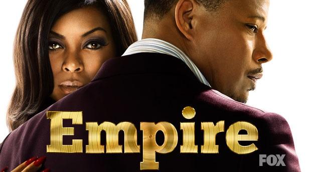Empire: primi dettagli sulla seconda stagione