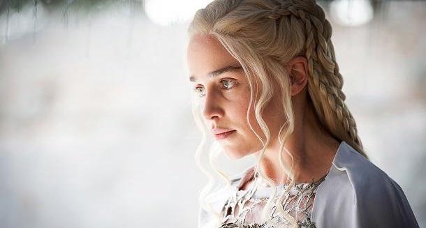 Game Of Thrones 5: svelata la spiegazione sull'incontro tra due personaggi