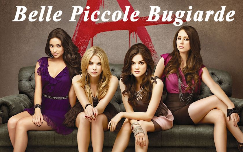 pretty-little-liars-film