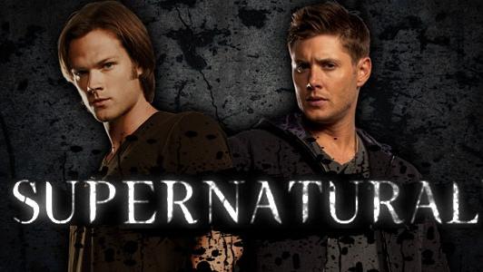 Comic Con: Supernatural, i fratelli i Winchester si riuniscono, il ritorno di un personaggio e altri scoop