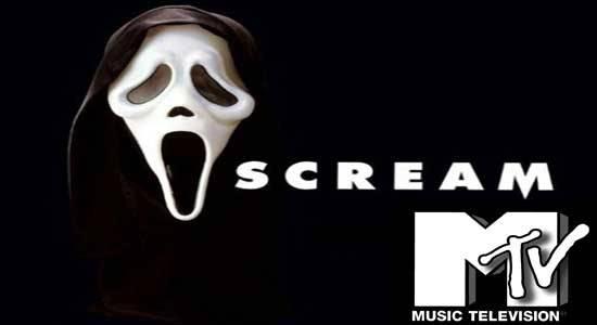 Scream: ecco i primo 8 minuti del nuovo Telefilm
