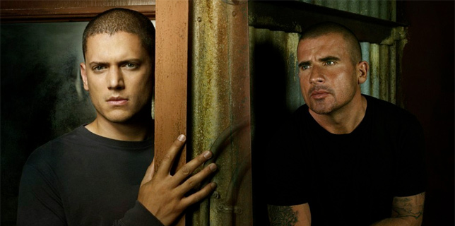 Prison Break: FOX lavora per una nuova miniserie