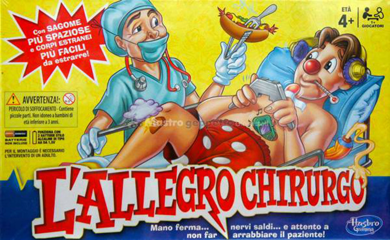 LAllegro_Chirurgo_Hasbro_www.mastrogeppettogiocattoli.it_