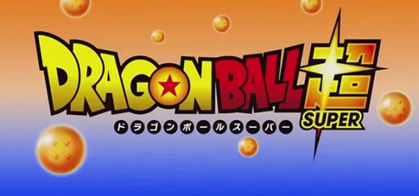 Dragon Ball Super: il primo teaser della nuova serie