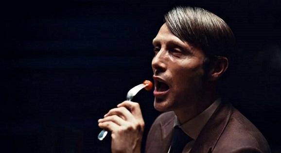Hannibal potrebbe essere salvato da Amazon o Netflix