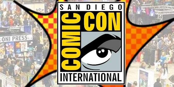 Comic Con 2015: ecco il programma completo
