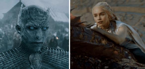 Game of Thrones: riviviamo la 5° Stagione con le scene più importanti