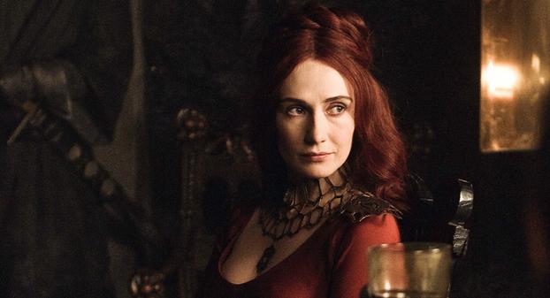Game of Thrones: la teoria sul destino di un personaggio morto