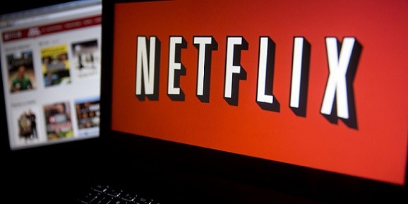 Netflix: ecco tutte le novità sugli abbonamenti