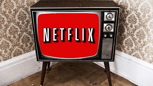 Netflix arriva ufficialmente in italia
