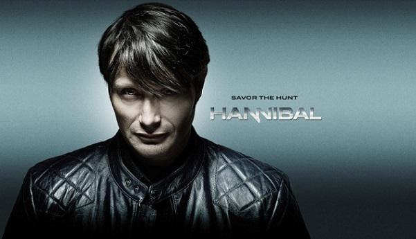 Hannibal potrebbe tornare su un altro canale
