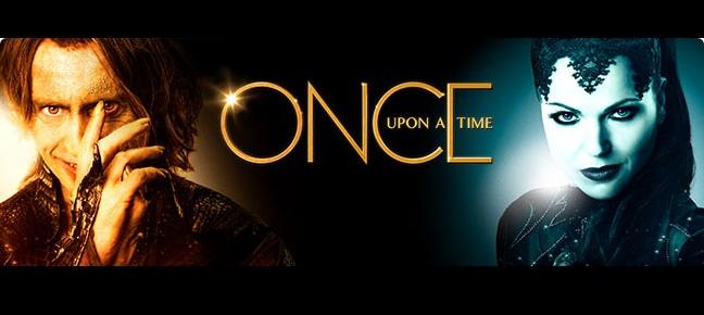 Once Upon A Time 5: primi dettagli su Merlin e altri personaggi