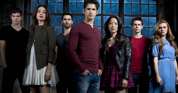 Teen Wolf 5: novità sulle amicizie, nuovi nemici, Lydia ed altro