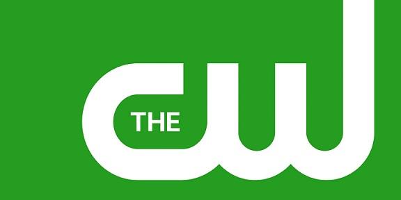 Ecco il numero degli episodi di The CW: The Vampire Diaries, Supernatural e altri