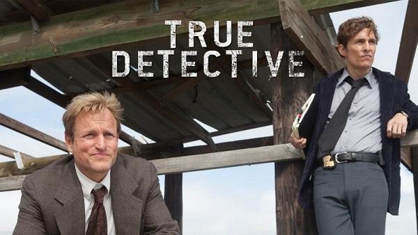 True Detective 2: arriva in italia la seconda stagione