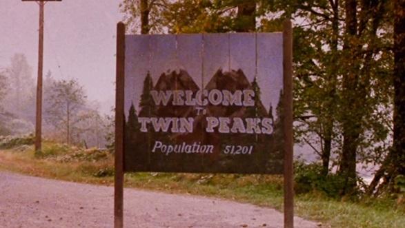 Twin Peaks revival: ecco il primo teaser