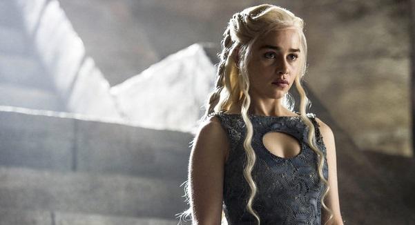 Game of Thrones 6: secondo Emilia Clarke sarà la stagione più scioccante