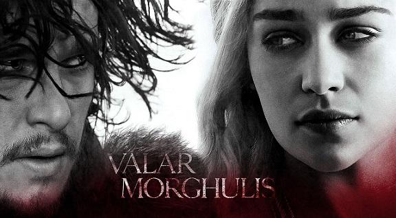 Game of Thrones 6: interessanti novità sulla nuova stagione