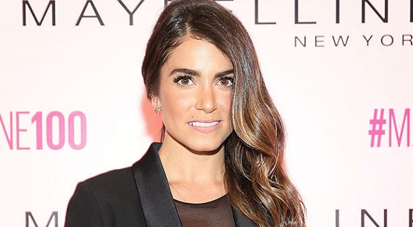 Sleepy Hollow 3: Nikki Reed farà parte del cast