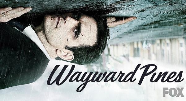 Wayward Pines: la FOX conferma che non ci sarà una 2°stagione