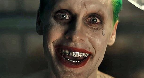 Suicide Squad: ecco il nuovissimo trailer SUB-ITA