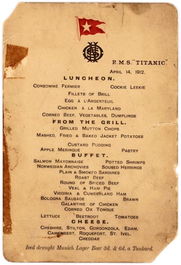 1441234651_Il-menu-del-Titanic-che-sarà-battuto-allasta-590x864