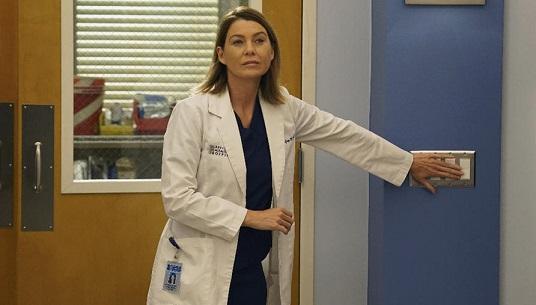 Grey's Anatomy 12: 5 cose che possiamo aspettarci dalla nuova stagione