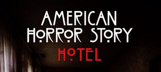 American Horror Story – Hotel: 5×05