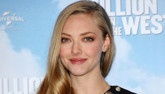 Twin Peaks: Amanda Seyfried entra nel cast