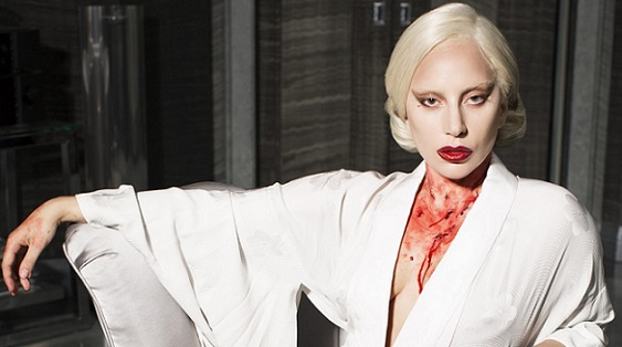American Horror Story: Lady Gaga potrebbe tornare anche nella sesta stagione