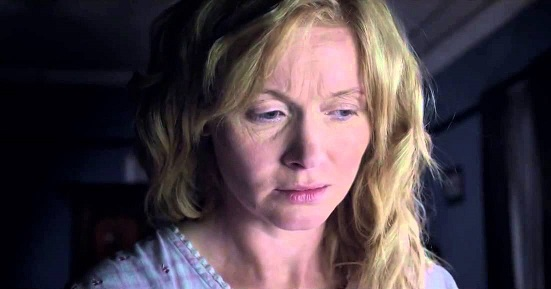 La protagonista di Babadook entra in Game of Thrones
