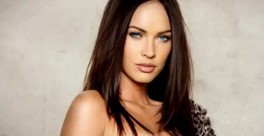 New Girl 5: Megan Fox si unisce al cast