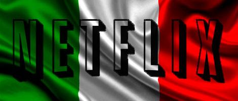 Netflix: svelati i prezzi degli abbonamenti in italia