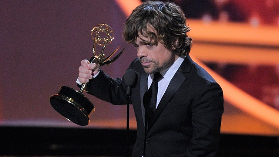 Tutti i vincitori degli Emmy 2015